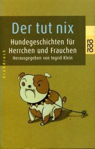 Rowohlt Taschenbuch 1490, April 2001 Reinbek bei Hamburg