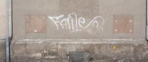 Nothing / Fame / Nothing