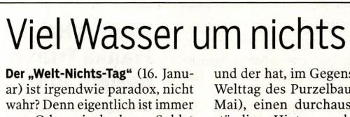 Reutlinger Nachrichten 22.3. 2017