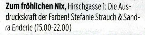 2017 Nix697