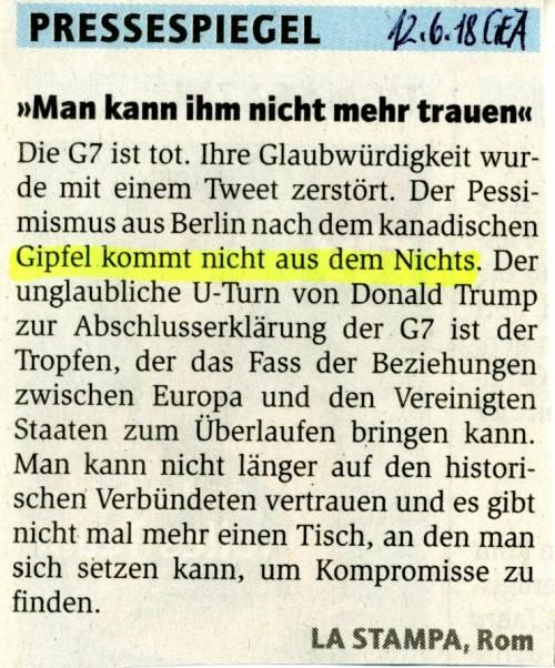 aus: Reutlinger Generalanzeiger 12.6.2018