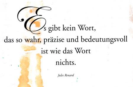 aus Rabenkalender Verlag Zweitausendeins 26.6.2012