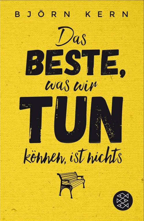 buch_bjoern-kern