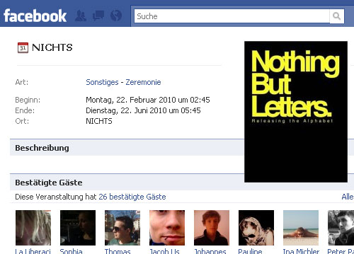 facebook_nichts