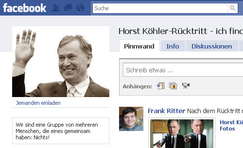 fb-koehler