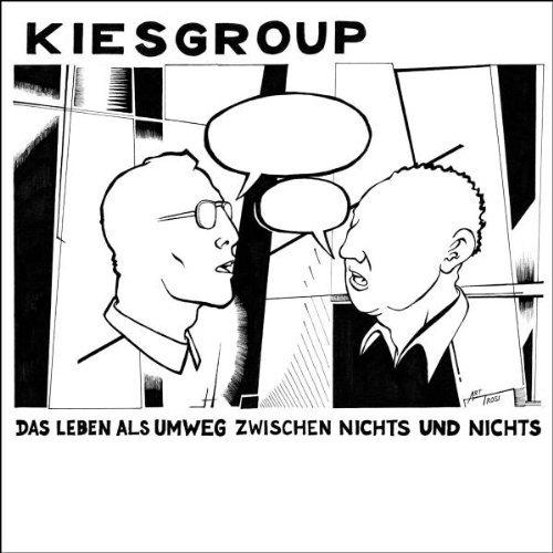 kiesgroup_nichts