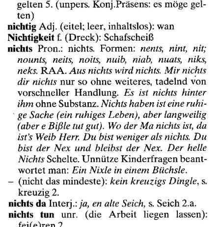 shb-fischer-nichts0411